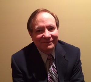 Steve Patricia, Board Member