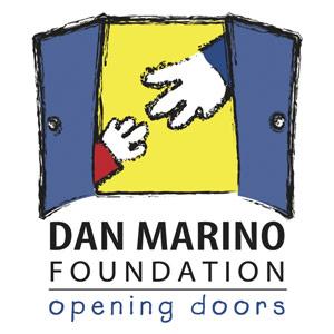 Dan Marino Foundation