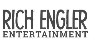 Engler Entertainment